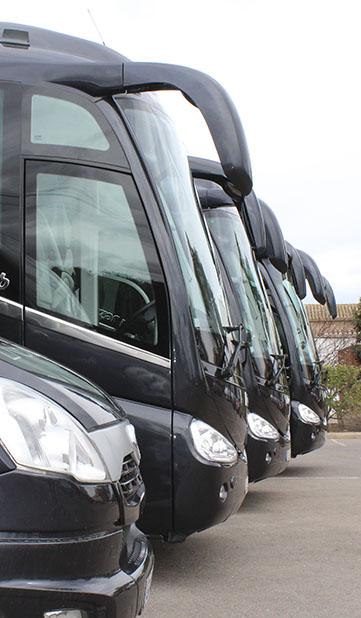 autobuses valencia servicios